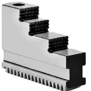 Tvrdé oboustranné čelisti pro sklíčidla FORDKARDT
