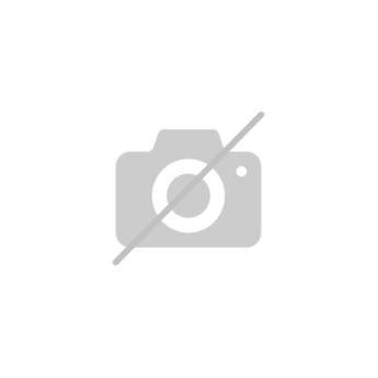 Synchronní závitovací sklíčidlo DIN 69871, SK 50, velikost 2