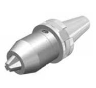 Univerzální vrtací sklíčidlo BASIC MAS-BT 40, 1–16 mm