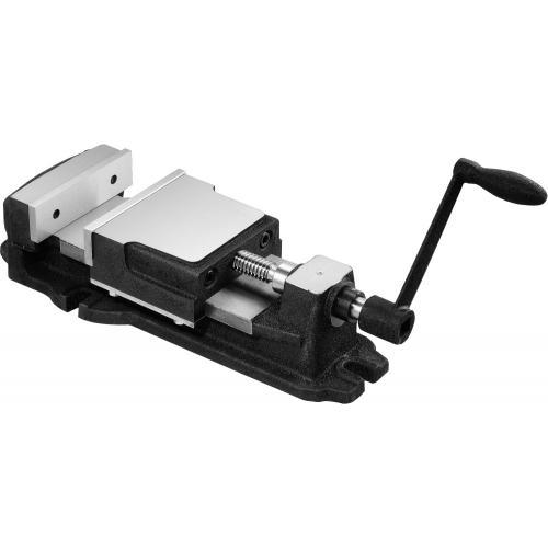 Strojní svěrák JW 150