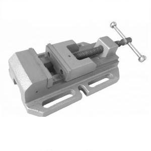 Svěrák pro vrtací stroje tuhý JW 100
