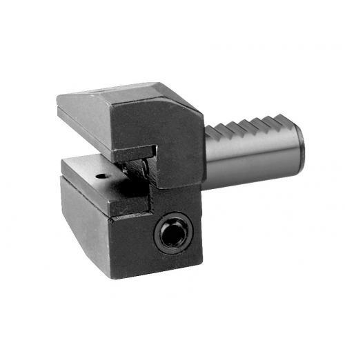 Držák radiálního nástroje pravý, obrácený B3 – 30 x 20