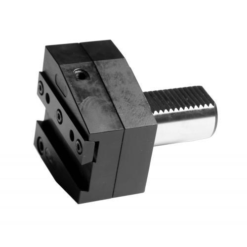 Držák upichovacího nástroje, pravý VDI 40 x 32