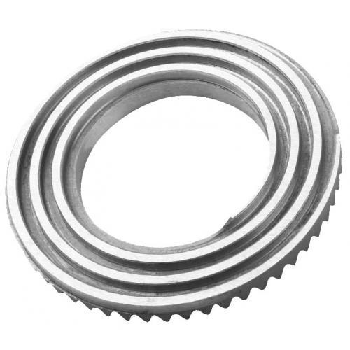 Spirály pro soustružnické sklíčidlo 125 mm