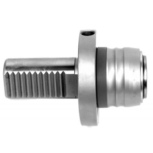 Synchronní závitovací sklíčidlo VDI 40, velikost 2