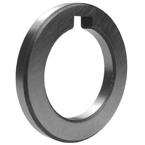 Distanční kroužek DIN 2084B, Ø 27 x 2
