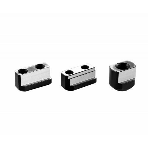 Matice pro silové sklíčidlo typu V0215-1-0H