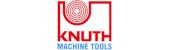 Logo Knuth