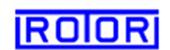 Logo Rotor